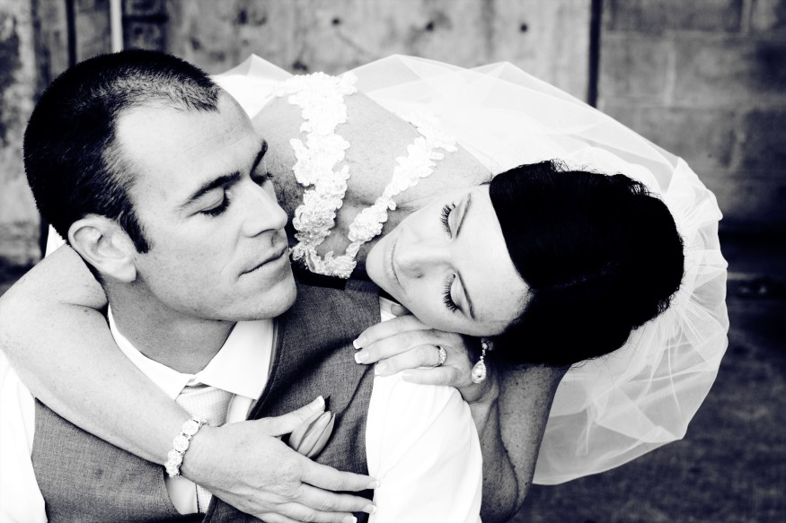 Lightbox Studio Weddings (5)