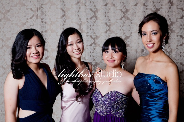 BRISBANE GIRLS GRAMMAR FORMAL PHOTOS OFFLLINE TOMORROW